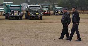 Polisnotiser 2012 05 28