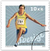 Nya svenska frim rken 2006 www skillingaryd nu for Christian hopp